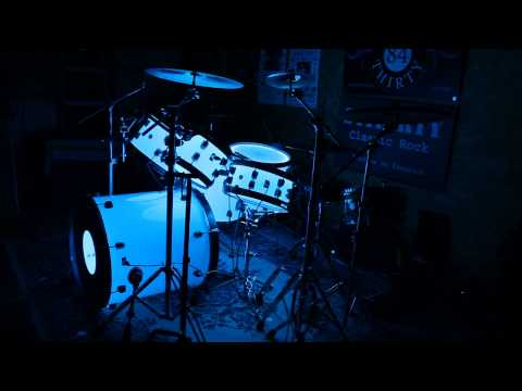 Craigslist Mcallen Musical Instruments