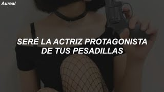 Download Taylor Swift - Look What You Made Me Do (Traducida al Español) Mp3 and Videos