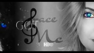 Baixar Jenny of Oldstones - Game of Thrones, Florence + the Machine (Grace Mc cover)