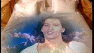 Смотреть клип Sakis Rouvas - Afiste Tin