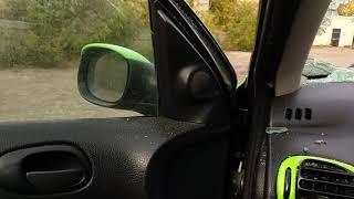 разборка Пежо 206 седан Peugeot 206 2008 г/в