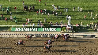 2017 Belmont Stakes Betting Odds The Horses to Watch & Predictions