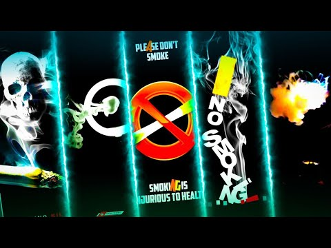 Download Smoking Lovers 🤒4K Full screen WhatsApp Status😝 #sad_video_status #shorts