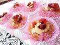 جديد حلويات الاعراس 2020 و المناسبات حلويات جزائرية