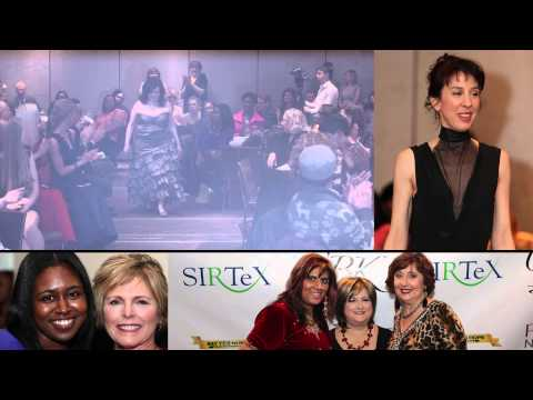 Charity Fundraising Gala to benefit YES! BeatLiverTumors.org Presented By PLITZS NYC Fashion Week