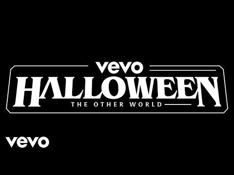 Khalid, Julia Michaels, Jessie Reyez, Aminé, Rag'N'Bone Man - Vevo Halloween 2017 US & UK