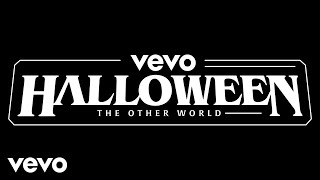 Khalid, Julia Michaels, Jessie Reyez, Aminé, Rag'N'Bone Man - Vevo Halloween 2017 US & UK