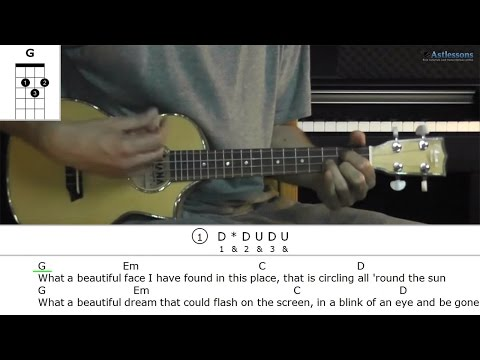 5.1 MB) In The Aeroplane Over Sea Chords - Free Download MP3