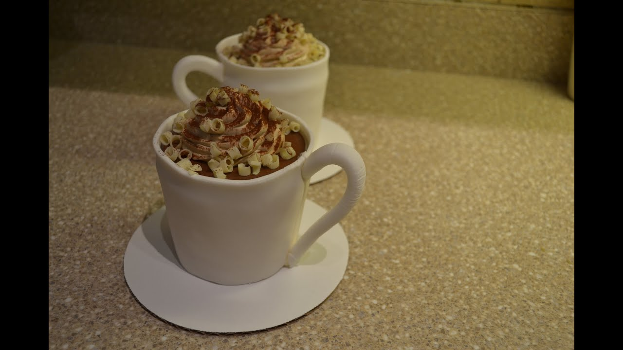coffee mug cake how to make coffee cake coffee mug cake tutorial 3001