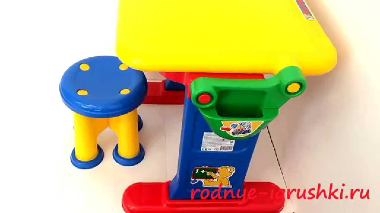 Компания полесье отлично зарекомендовала себя на рынке производителей пластмассовых игрушек стран беларуси и снг. Все товары выполнены из качественной пластмассы с использованием новейших технологий. Развивающие детские игрушки выполнены в ярких цветах, каждая имеет уникальный.
