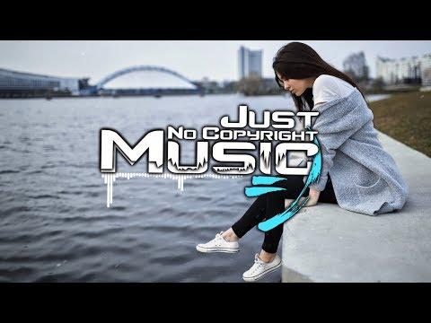 Future Bass No Copyright Background Music 2020 | Solyton - Cave