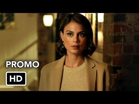 """Dynasty 1x08 Promo """"The Best Things in Life"""" (HD) Season 1 Episode 8 Promo"""