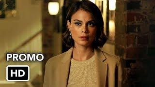 Dynasty 1x08 Promo