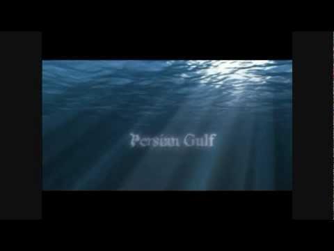 Persian Gulf For Ever, Iran, Shahryar Song, Iranian Music, sh8oon