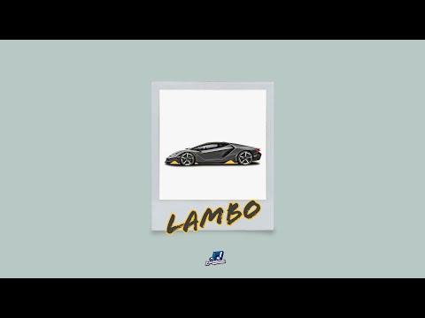 """Hip Hop Type Beat 2021 """"LAMBO"""""""