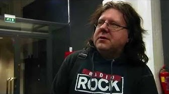 Radio Rock - Klaus Flaming