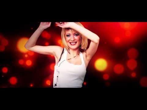Russian sexy music videos