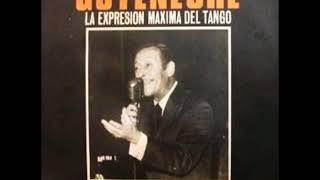 Roberto Goyeneche – La Expresión Máxima Del Tango (1966)