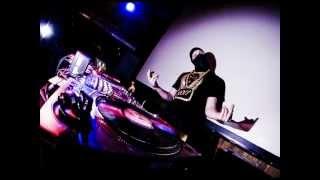 DJ Jaguar Habilidad de dibujos animados (TODOS)
