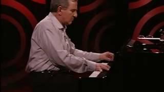Михаил Казиник - Ludvig van Beethoven. Moonlight Sonata
