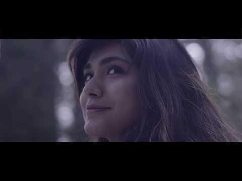 Makaramanjin  Music Video