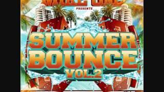 Dj Mike One Feat. Jmi Sissoko, X-Man, Admiral T, Kalash, Jah Faya & Maylan - Viens Wayner