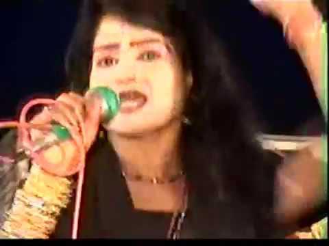 mere-dost-kissa-ye-kya-ho-gaya#chandni-and-shri-devi