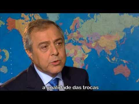 Bureau Veritas é um líder global em Serviços Governamentais e Comércio Internacional