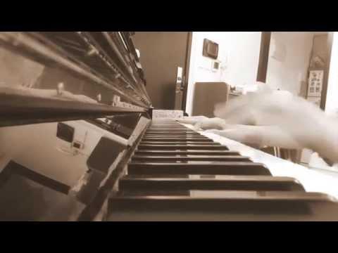 Aikatsu: Hirari Hitori Kirari (PIANO ver.)
