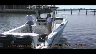 Repeat youtube video HOT GIRL IN A BIKINI ON A BOAT.....