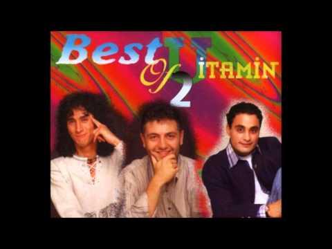 GRUP VİTAMİN - BAYIRA KARŞI [Official Music]