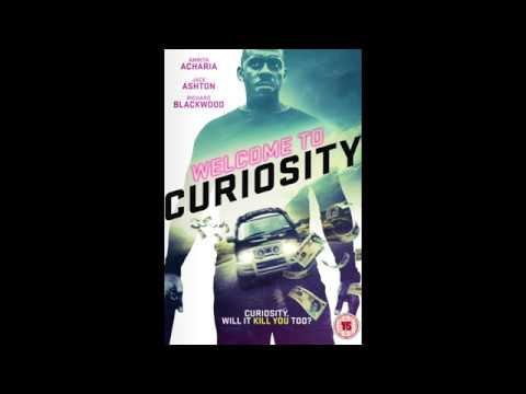 Download Welcome to Curiosity - Original Film Soundtrack (2018) - HD