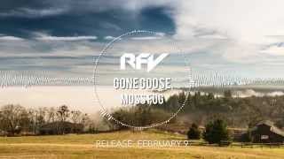 Gone Goose - Moss Fog (Official Audio Stream)