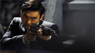 ភាពយន្ត ចិន និយាយ ខ្មែរ ល្បែង ដាក់ ជីវិត | Les films chinois parlent khmer Full HD