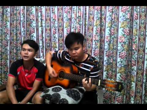 Kumang Seari Cover by uk uk