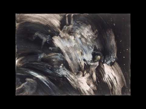 Serpent Column - Ornuthi Thalassa [Full - HD] Mp3