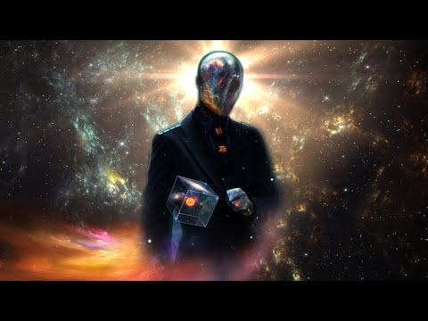 Transhumanism and 666