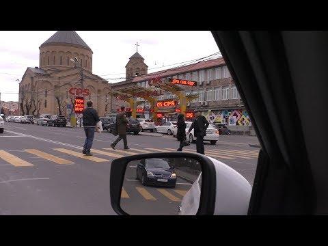 Yerevan, 03.04.20, Fr, Or 10-rd, Mamikonyantsic, Komitasov, Zeytunov, Toon, Video-2.