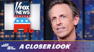 Fox and GOP Freak Out About Biden's Door to Door Vaccination Campaign: A Closer Look