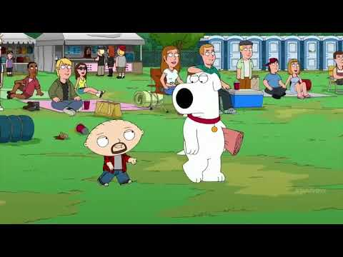 Family Guy • Day drinking Stewie