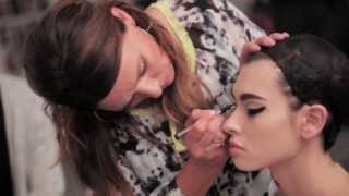 AW13 Trends: Femme Fatale - The Key Looks Thumbnail