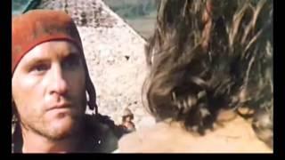 Le retour de Martin Guerre (1982) bande annonce