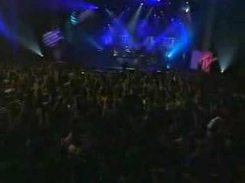 AFI - Miseria Cantare live