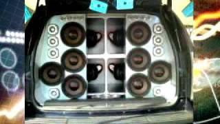 Sound card 2009 (2)