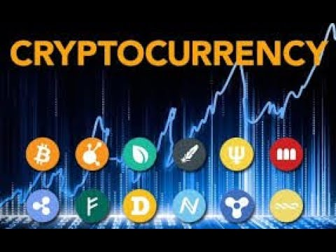 What Is Cryptocurrency 2020 **Easy to Learn**