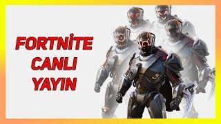 Playing Fortnite | How to Buy Fortnite Free Skin Costume | Fortnite English