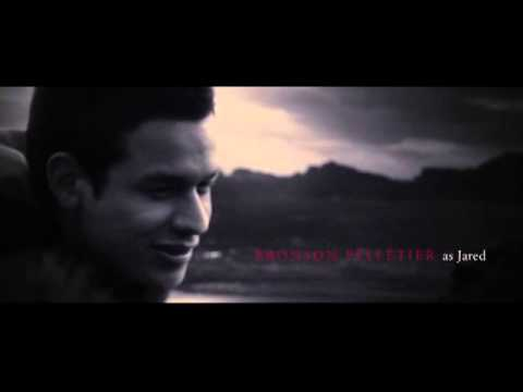 Twilight - Chapitre 5  Révélation 2e partie Générique de fin .avi streaming vf