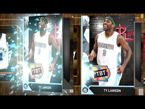 most-rare-diamond-pull-of-2k-history!-nba-2k16-myteam-top-5-pack-opening-reactions