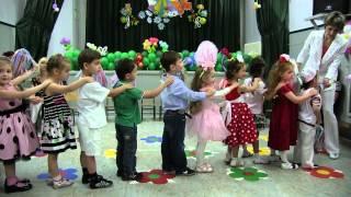 видео Центры творчества и досуга в Одессе – детские центры творчества Одесса