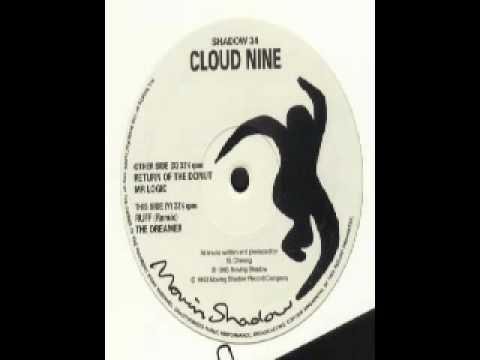 Cloud 9 - Ruff (Remix)